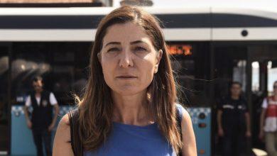 Photo of Gulum: Hikûmeta AKP'ê wê bibe sedema mirina girtiyên siyasî