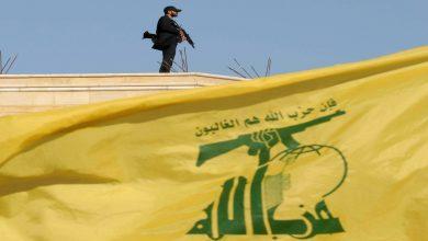Photo of Almanya Hizbullaha Libnanî xiste lîsteya terorê