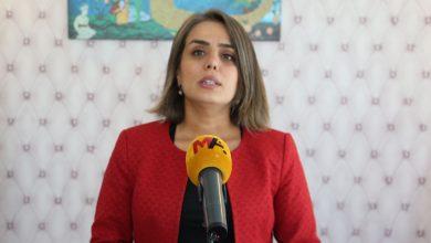 Photo of Ayşa Başaran: Vîrûsa Corona herî zêde bandor li jinan kir
