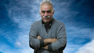 Photo of Buroya Hiqûqê ya Asrin: Divê hevdîtin bi Ocalan re bê pêkanîn
