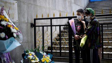 Photo of Li Çinê ti qurban tune, li Amerîka jî 1150 kes di rojekê de mirin