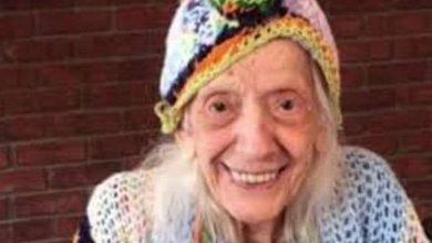 Photo of Jineke 101 salî ya New Yourkî li dijî şewba Îspanya û vîrûsa Corona biserdikeve
