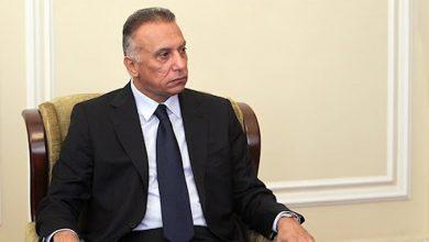 Photo of Mistefa Kazimî ji bo dengdana li ser kabîneyê, xwest hefteya bê Parlamento bicive