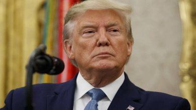 Photo of Trump: Amerîka di asta belavbûna vîrûsê de, ji lotkeyê ber bi jêr ve diçe