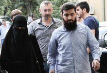 Photo of Dewleta Tirk, berpirsê DAIŞ'ê yê Tirkiyê serbest berda