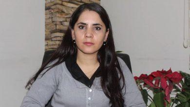 Photo of Newroz Uysal: Li Îmraliyê 21 sal e bêhiqûqî berdewam dike