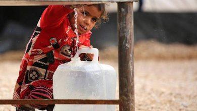Photo of HRW: Tirkiye karê rêxistinên mirovî asteng dike