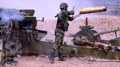 Photo of Hêzên rejîmê agirbesta li Idlibê binpê dikin