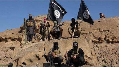 Photo of Çeteyên DAIŞ'ê êrîşî Mexmûrê kirin, 2 leşkerên Iraqê hatin kuştin