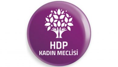Photo of HDP: Ji bo jinan hejarî û tundî zêde bû