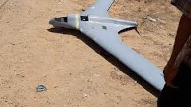 Photo of Artêşa Niştimanî ya Lîbyayê dronek dewleta Tirk xist xwarê