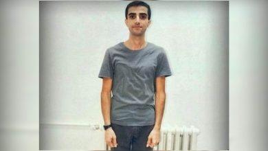 """Photo of Piştî rojiya mirinê ya 297 rojan, """"Mustafa Koçak"""" jiyana xwe ji dest da!"""