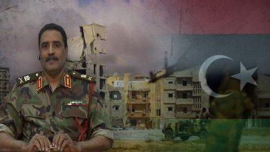 Photo of El-Mismarî: Çeteyên Wîfaqê, bêtirî 20 mûşekan avêtin bajarê Terhona