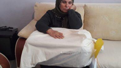Photo of HDP: Em ê dengê xwe li hember zilma desthilatdaran bilind bikin