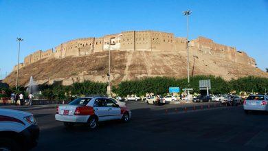 Photo of Li Başûrê Kurdistanê ti rewşên nû nehatin tomarkirin
