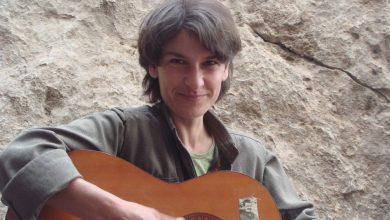 Photo of Jînda Ozgur fermandara li peyî heqîqetê bû