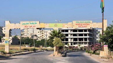 Photo of Çeteyên dewleta Tirk li Efrînê bazirganiyê bi madeyên hişbir dikin