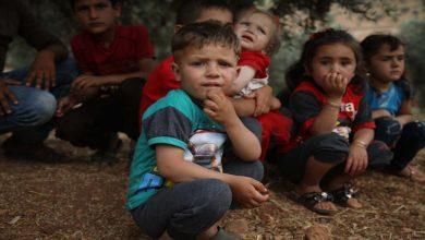 Photo of Unisef: Ji ber Vîrûsê, li Rojhilata Navîn 110 miliyon zarok ji dibistanan bêpar mane