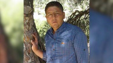Photo of Çeteyan, 3 ciwan ji gundê Bedîna yê Mabatayê revandin