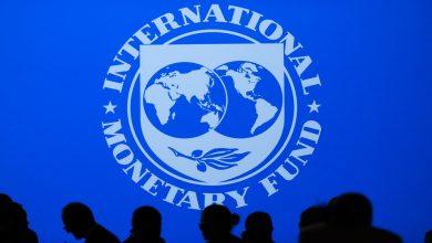 Photo of IMF: Di aliyê aborî de cihan wê krîzeke ku ne hatî dîtin bijî