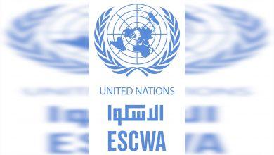 Photo of ESCWA: 87 milyon kes li welatên erebî bi Coronayê re rûbirû ne