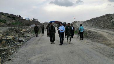 Photo of Şêniyên Zêne Wertê, daxwaza vekişînê ji PDK'ê kir