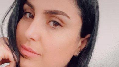 Photo of Jineke Êzîdî li Almaniya hat kuştin