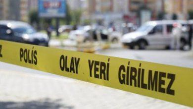 Photo of Qanûna Înfazê ya hikumeta AKP'ê ji girtîgehê derket kêr li kesekî da