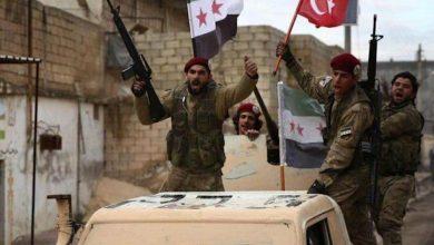 Photo of Çavdêriya Sûrî: 199 çeteyên Tirkiyê li Lîbyayê hatine kuştin