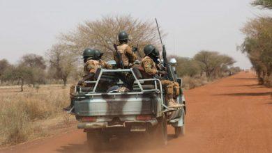Photo of HRW: Hêzên Burkîna Faso 31 sivîl kuştine, divê hesab bê xwestin