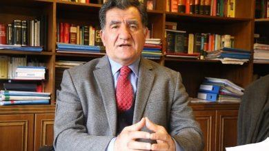Photo of HDP'ê li dijî Qanûnê, serî li darazê dide