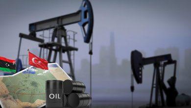 Photo of Tirkiye hewil dide ku petrola Lîbyayê vekole