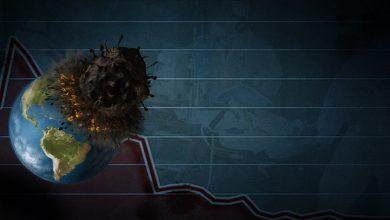 Photo of Pêketiyên vîrûsa Coronayê nêzî 5 milyonan dibe