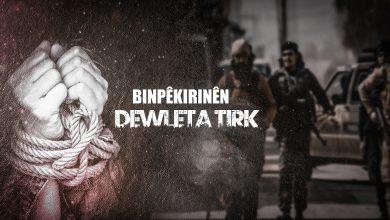 Photo of Efrîn..Dewleta Trik ji bo dagirkeriya xwe her tiştî dike