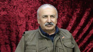 Photo of Karasu: Divê PDK aloziya li herêmê dirêj neke