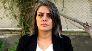 Photo of Ayşa Acar: Êrîş li dijî têkoşîna jinan e