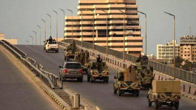 Photo of Artêşa Lîbyayê sedemên vekşîna ji El-Wetiyayê şîrove kir