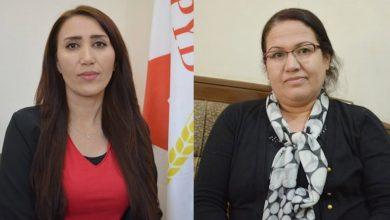 Photo of Em ê weke jin pêşengtiya pêkanîna yekrêziya kurdî bikin
