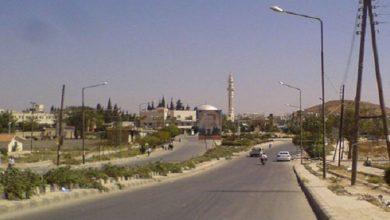 Photo of Li gundê Seco bombeyek teqiya,hejmarek sivîl birîndar bûn