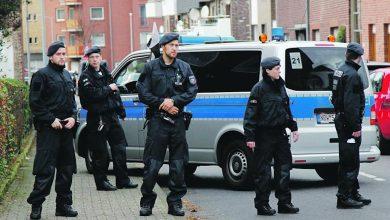 Photo of Li Almanyayê xetereya Îxwan El-Muslimîn û DAIŞ'ê