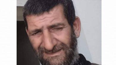 Photo of Li Efrînê, çeteyan êrîşî astengdarekî mêjî kirin