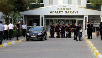 Photo of Li Amedê 12 siyasetmedarên Kurd hatin girtin