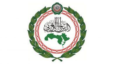 Photo of Parlamentoya Erebî banga qedexekirina şandina çeteyan ji bo Lîbyayê kir