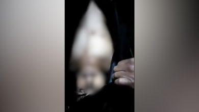 Photo of Ciwanekî Sûrî li Dîlokê, ji aliyê 3 kesan ve hat kuştin