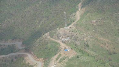 Photo of Zînî Wertê..670 rewşenbîrî nameyek ji rayedarên Başûr re şandin