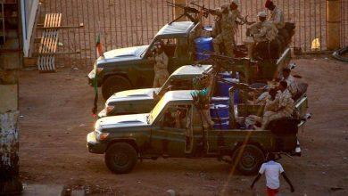 Photo of 30 kes li ٍSûdanê hatin kuştin
