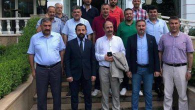 Photo of 13 Baroyên Bakurê Kurdistanê banga betalkirina qanûnê kir