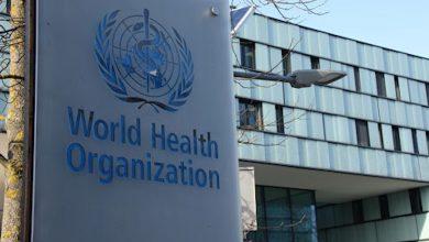 Photo of WHO: Em li ser çend tecrubeyên derzîkirinê dixebitin