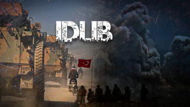 Photo of Dewleta Tirk sewqiyatên nû dişîne Idlibê