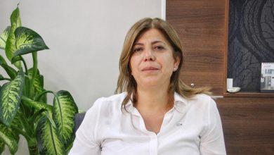 Photo of Beştaş: Emê li hember xerakirina goristanan bêdeng nemînin